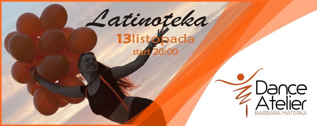 Latinoteka_13.11