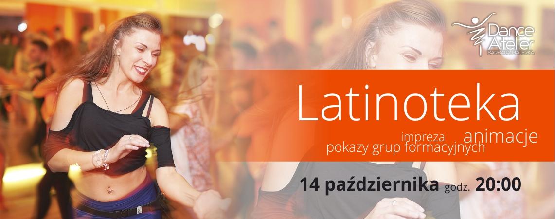 latino_1410_2