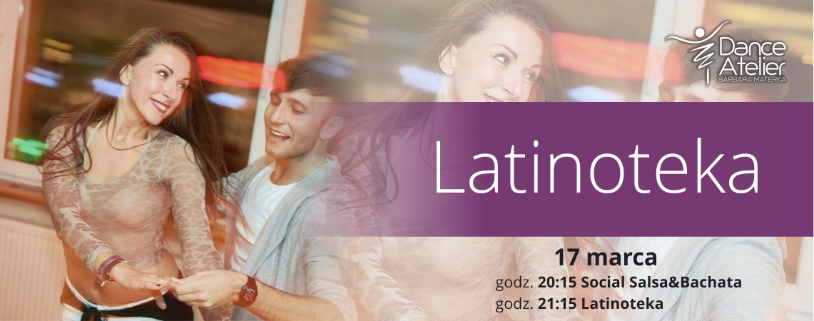 latino_1703
