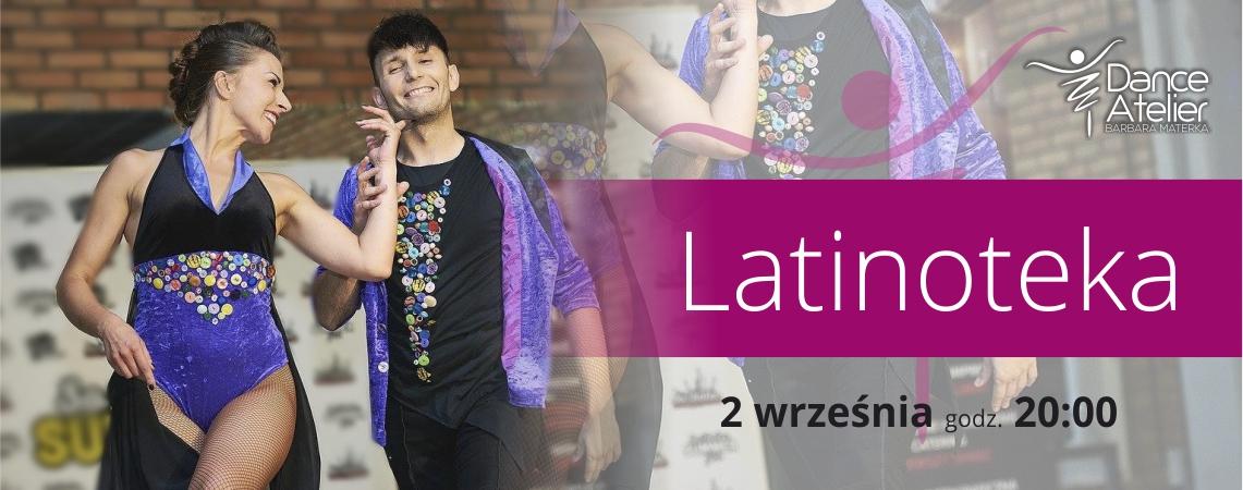 latino_209_2