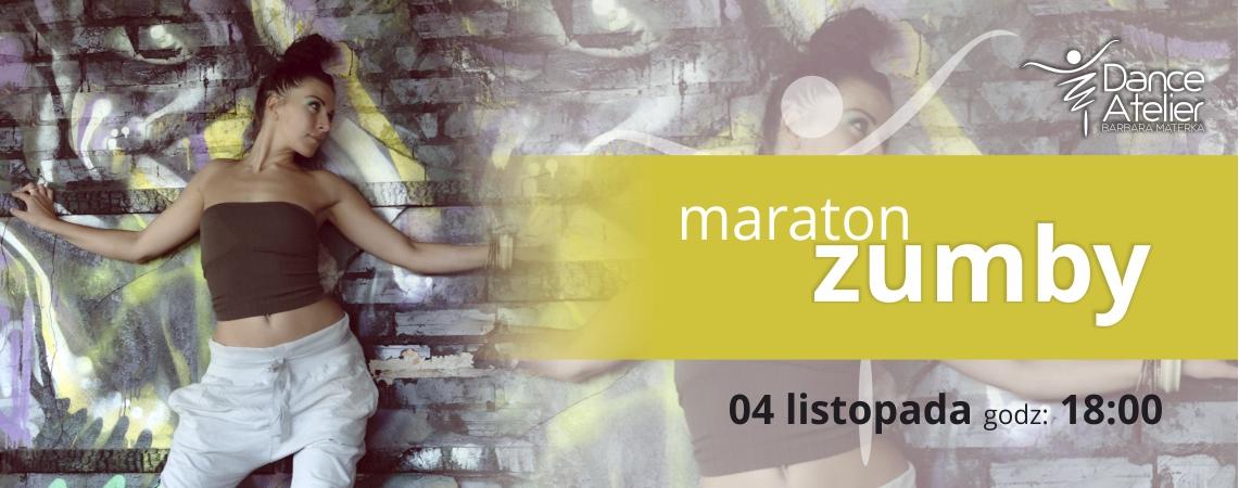 maraton_zumby