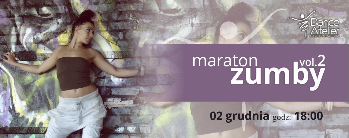 maraton_zumby_0212