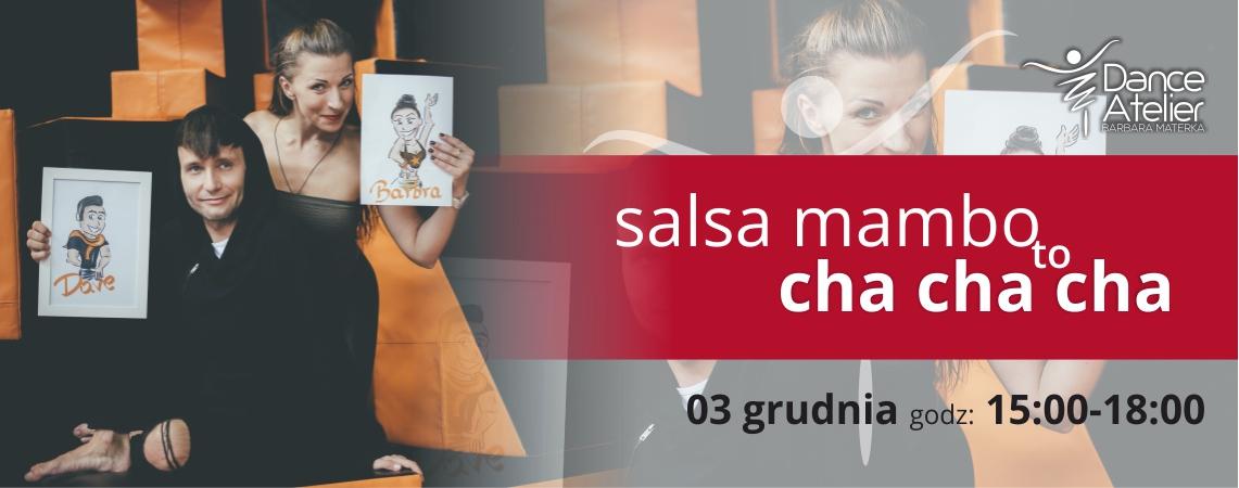 salsa_mambo