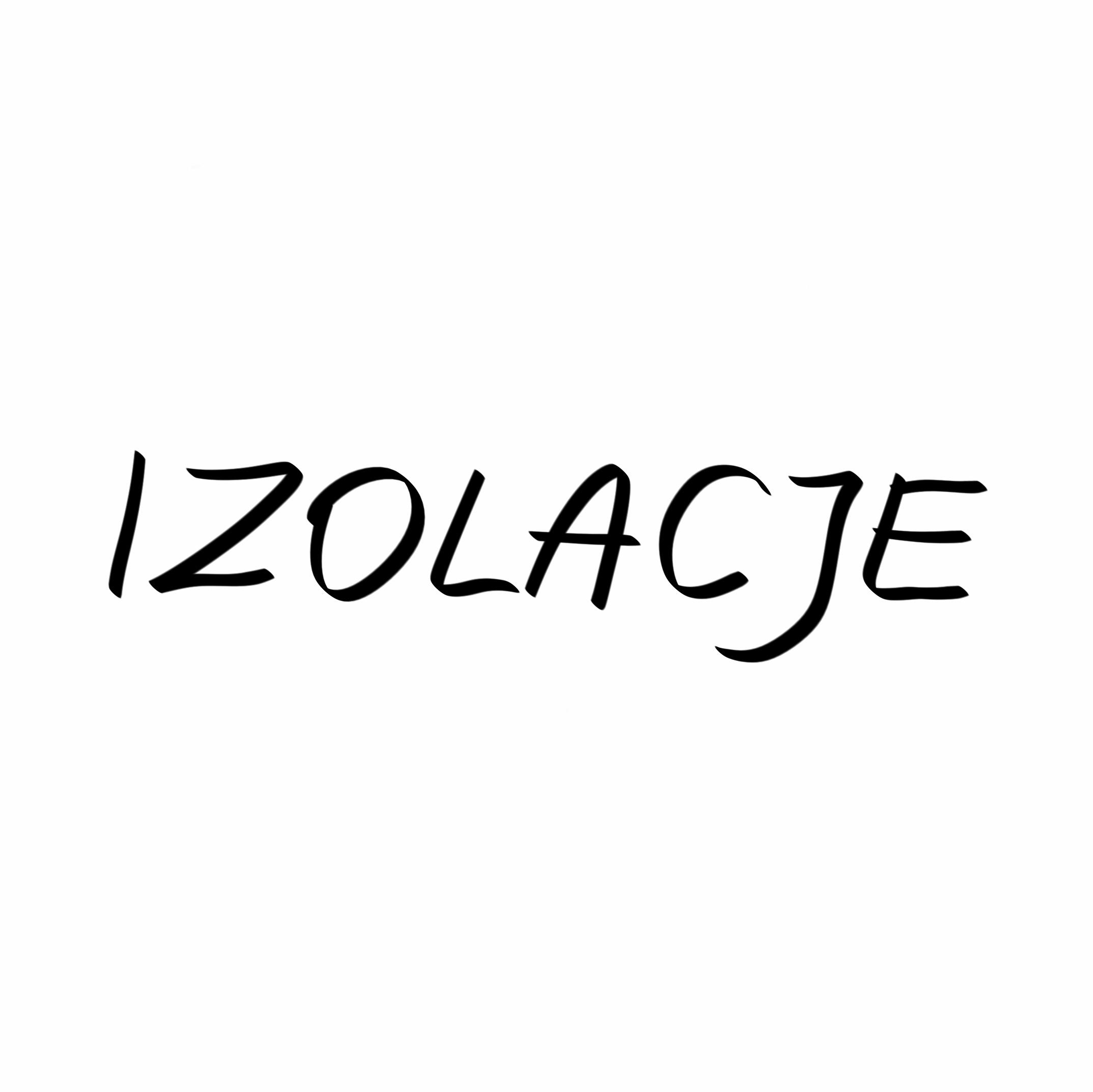 izolacje-latin-bodymovement