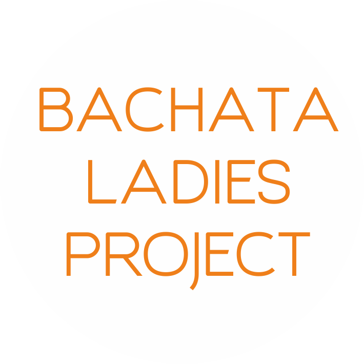 bachata-project