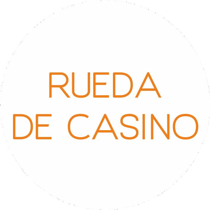 rueda-de-casino
