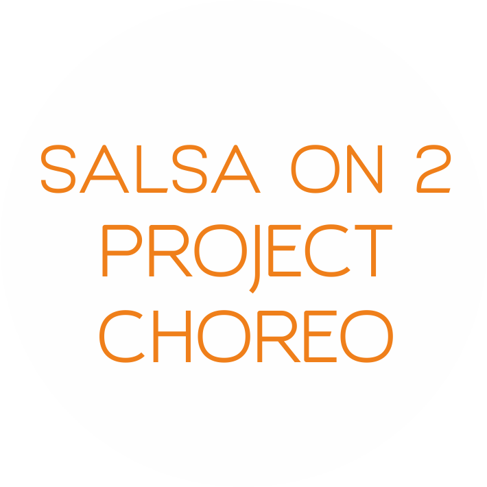 salsa-on2-project