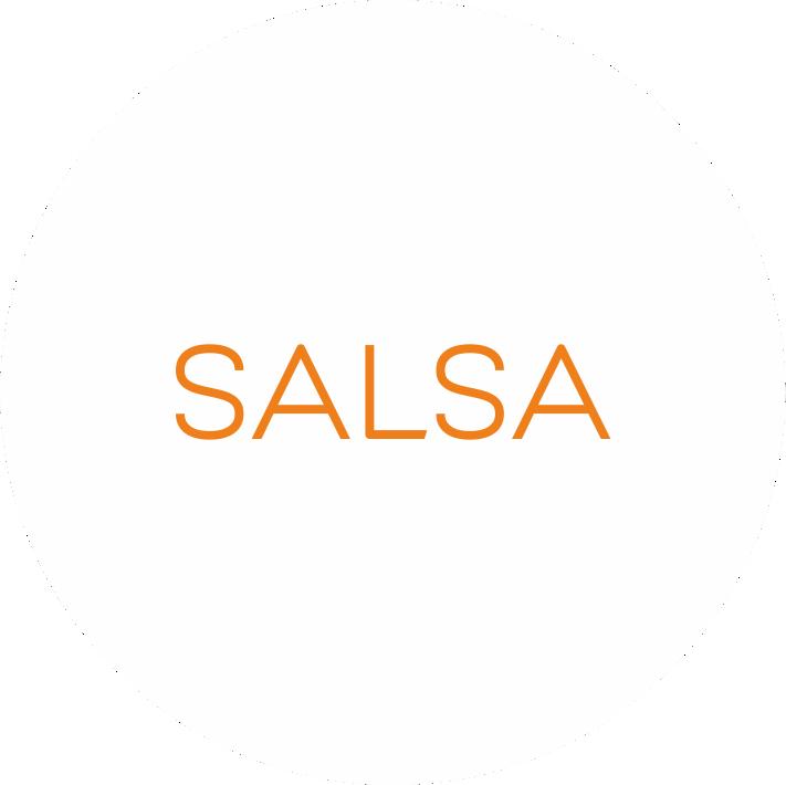 salsa-on2-new-york-style
