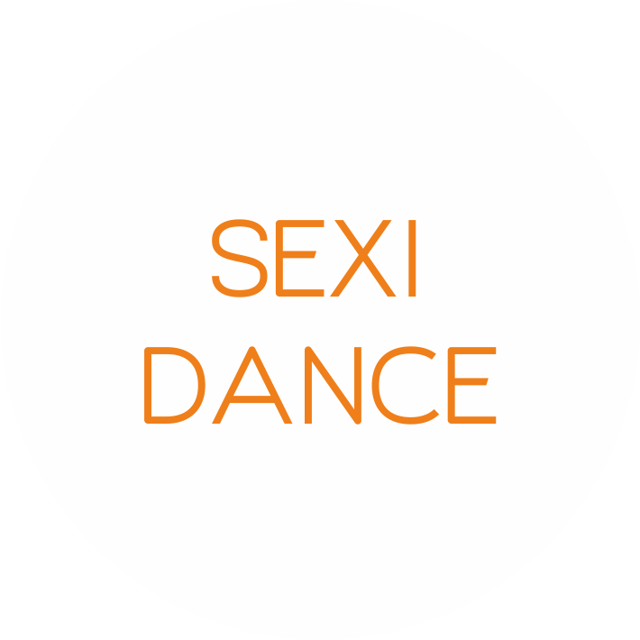sexi-dance