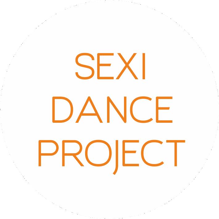 sexi-dance-project-choreo