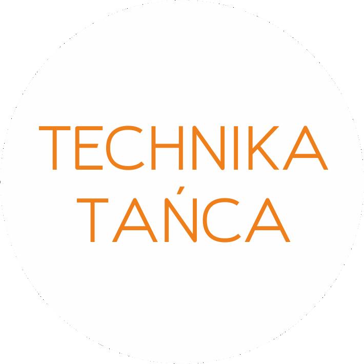 technika-tanca